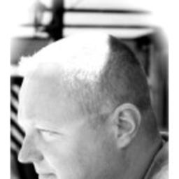 Gregor Kazmierczak - Dalmatien - Tisno