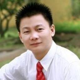 Bui Ngoc Phuong