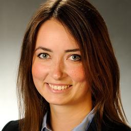 Sophie Blasig's profile picture