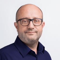 Peter Laeng - Zentrum für berufliche Abklärung für Menschen mit einer Hirnverletzung (ZBA) - Luzern 16