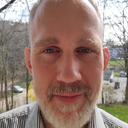 Philipp Herrmann - Benglen