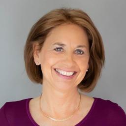 Ilona Ploenes - Ilona Ploenes Sales I Marketing I Training - Heidenrod