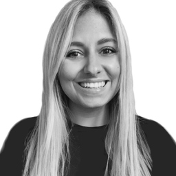 Lara Braun's profile picture