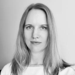 Claudia Röschlein - Klinikum Nürnberg - Nurnberg