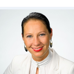 Nina Ranetbauer - DRG Deutsche Realitäten GmbH - Frankfurt am Main