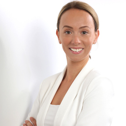 Rafaela Kamenjasevic's profile picture