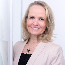 Christine Roth - AIDA Cruises - Büttelborn