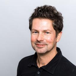 Martin Wissing - wissing medienwerkstatt - Stadtlohn