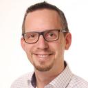 Martin Olbrich - Koblenz