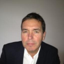 Mario Bittner's profile picture