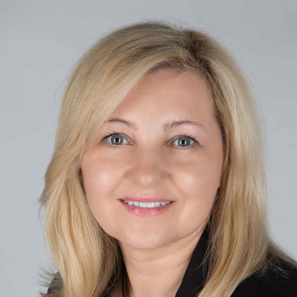 Barbara Sponagel - Immobilienverwalterin - Immobilienverwaltung Barbara Sponagel | XING