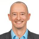 Michael Hirt - Herisau