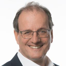 Stefan Lieser - Stefan Lieser - Köln