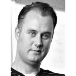 Dirk Brackmann's profile picture