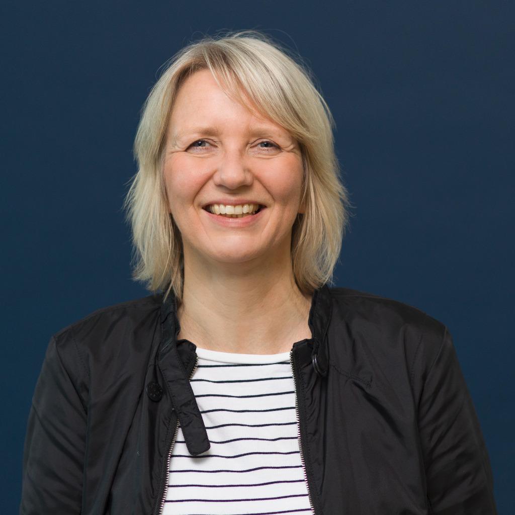 Kirsten Engel's profile picture