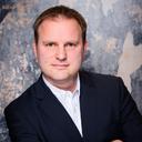 Tobias Seidel - Berlin