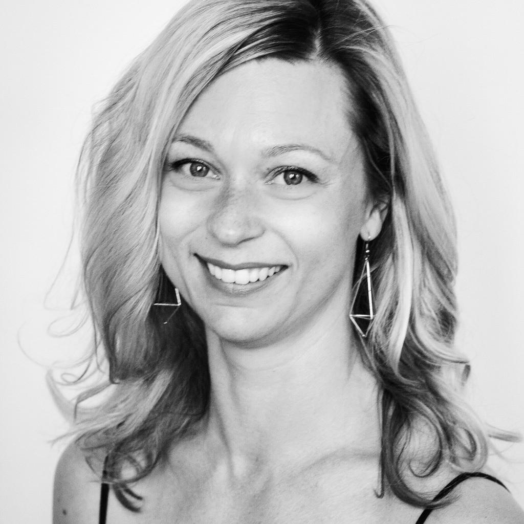 Katja Mikic - Product Owner mysimpleshow - simpleshow GmbH ...