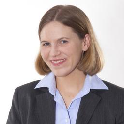Svenja Niescken's profile picture