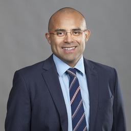 Rodrigo Eraso