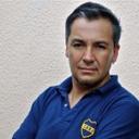 Martin Diaz - La Paz