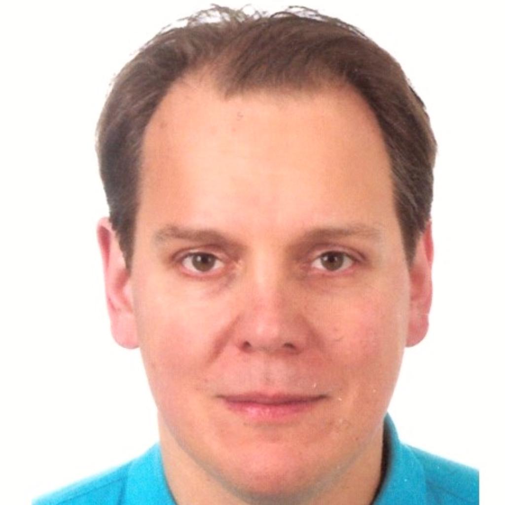 Matthias Landwehr - TYPO3 Entwickler und bwHPC Projektleiter - KIM  (Kommunikations- Medien- und Informationszentrum) Universität Konstanz |  XING