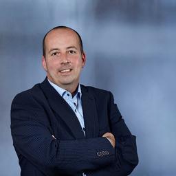 Marco Breede