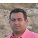 Mahmut Kara - izmir