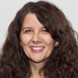 Beate Baumann's profile picture