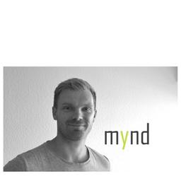 Markus Korstian - mynd.eu Digital Marketing - Köln