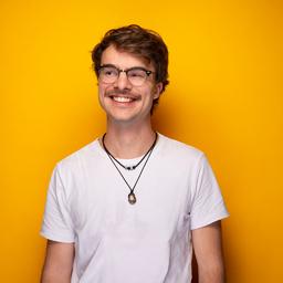 Florian Distler's profile picture