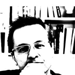 Marcin Grala - Atelier of Architecture - Schwetzingen