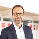 Joachim Roth - Auenwald