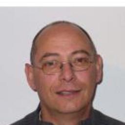 Holger Borgwardt's profile picture