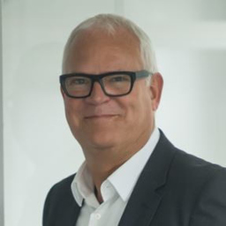 Peter M. Brak's profile picture