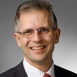 Andreas Biehler - Redwood Systems B.V. - München
