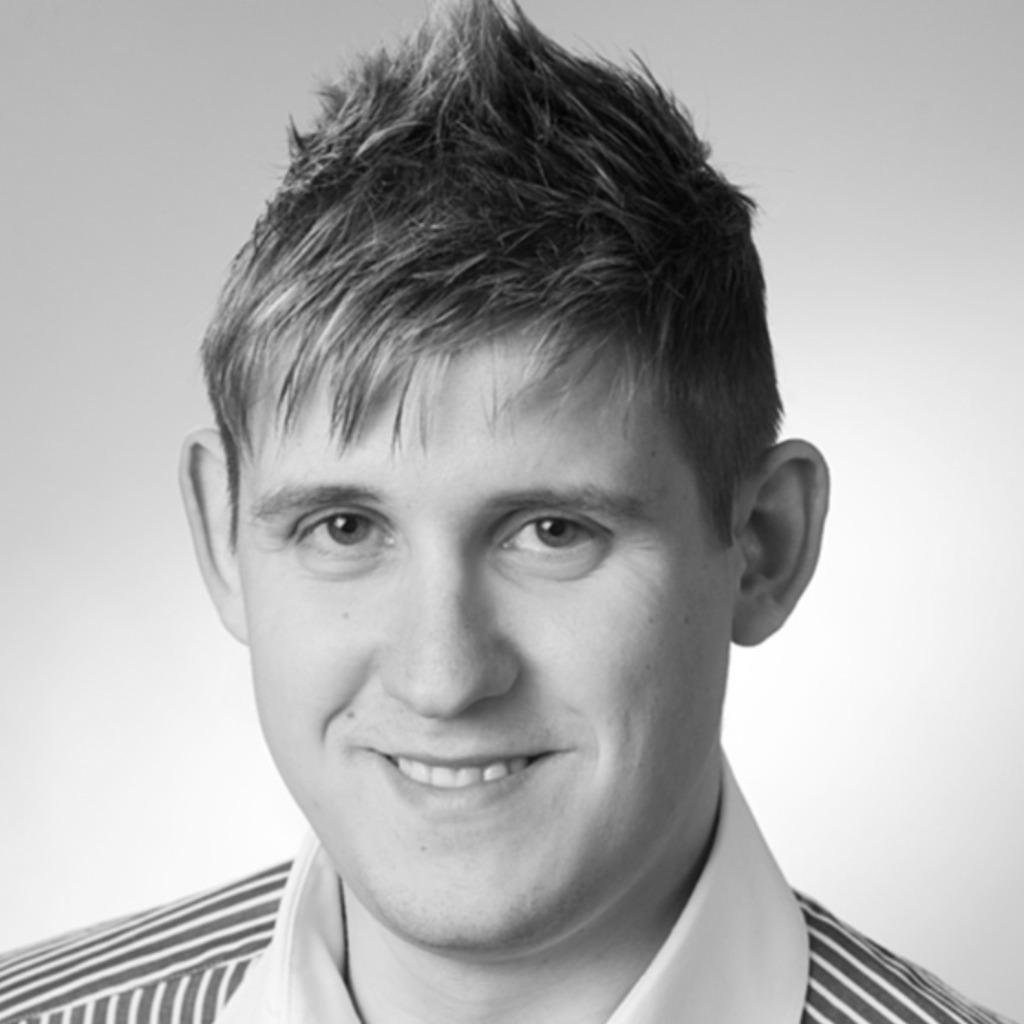 Tim Lenzner's profile picture