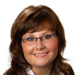 Claudia Uhlmann's profile picture
