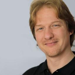 André Pointner - WerkSchmiede - Wasserburg