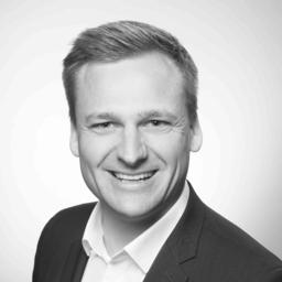 Raphael Hellen's profile picture