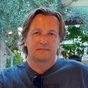 Michael Krüger -  Köln