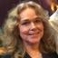 Sylvia Bohnhorst - Hamburg, Medford / Portland (OR,USA)