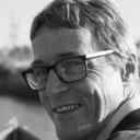 Marcel Janssen - Born