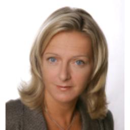 Anja Paulduro