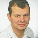 Patrick Krüger - Berlin