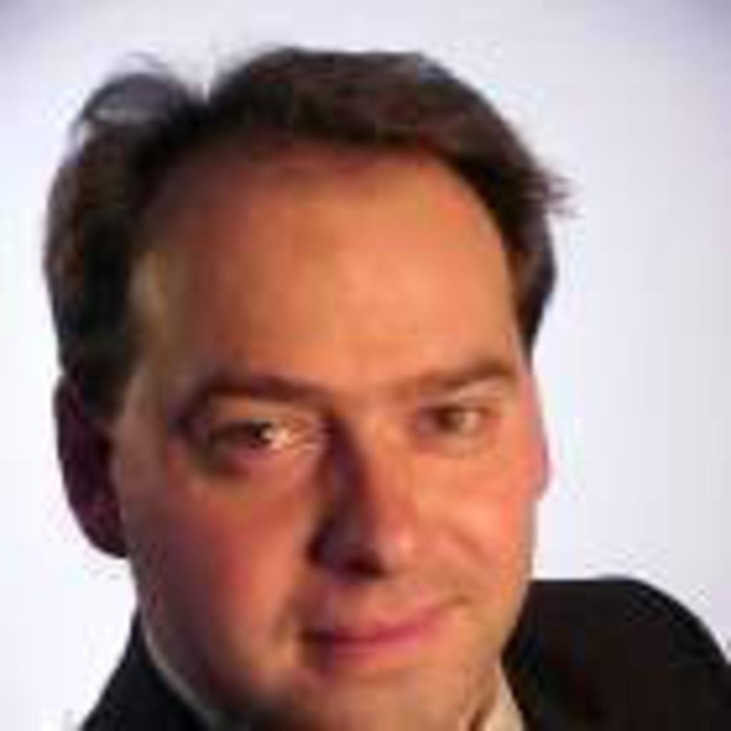 Tischler München dr tischler leitung bmw werkstätten