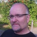 Christian Borowski - Lingen