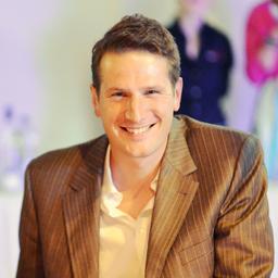 Dr. Guido Beresheim - Ernst Schiele Metallrecycling GmbH - Neuwied