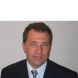 Mathias Albrecht's profile picture