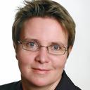 Katrin Feldmann - Aachen