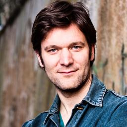 Florian Stiehler